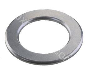 Axial-Scheiben AS 0619