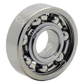 Miniaturlager inox SS 601 X