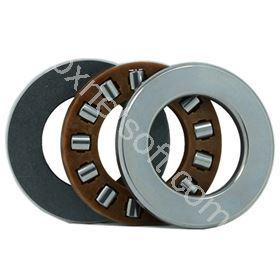 Axial-Zylinderrollenlager 81103